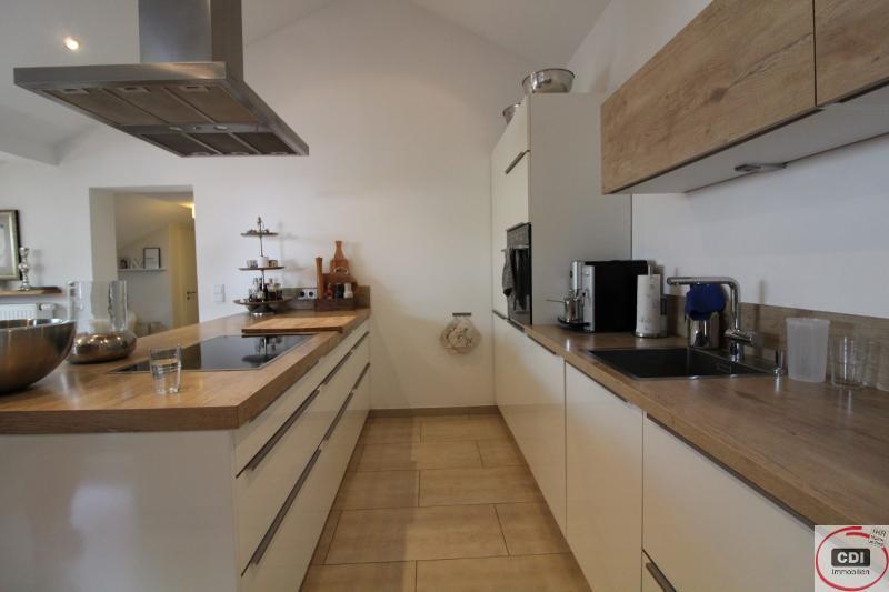 Exklusive 4-Zimmerwohnung in schöner Wohngegend von Hähnlein
